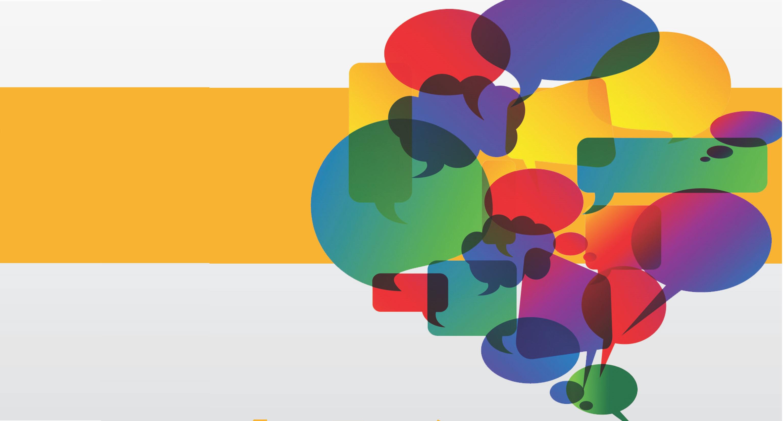 Ο Κοινωνικός και Πολιτικός Λόγος για την Ξενόγλωσση Εκπαίδευση