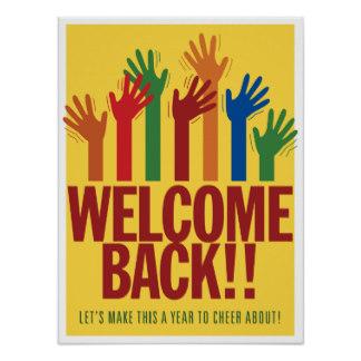 welcome_back_asl_poster-r1c42ce02fa264259ad47f1d25477e961_6l7_8byvr_324